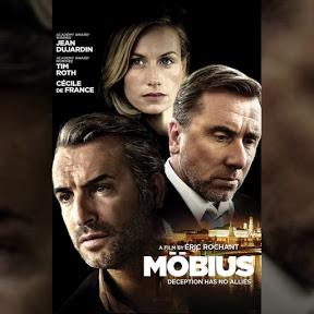 Möbius - Topic