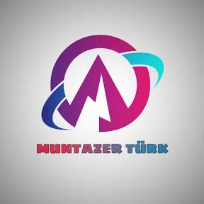 Muntazer Türk