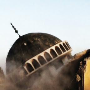 Сунниты против ИГИЛ и Хариджитов