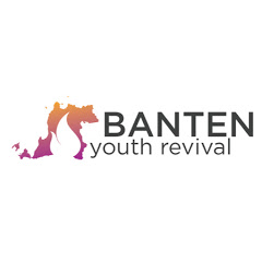 Banten Youth Revival Official