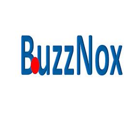BuzzNox