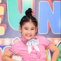 Selena Yến Phương