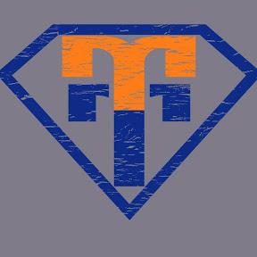 Team Tampa U14 Fastpitch Softball