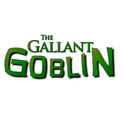 The Gallant Goblin