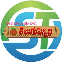 Telugu Pennidhi