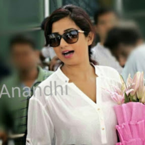 Shree Varsha Ravi