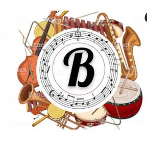 Bajo Fuego Music