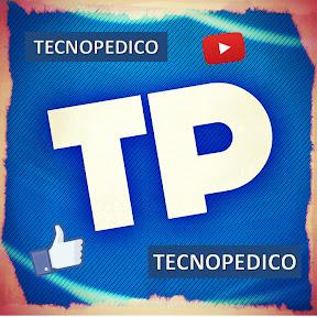 Tecnopedico