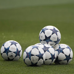 Футбольный Движ