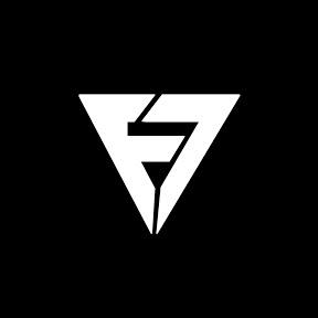 FlipTunesMusic™