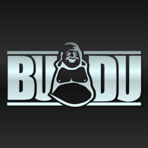 BUDU Original