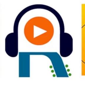 Raagamay Karaoke Malayalam Karaoke