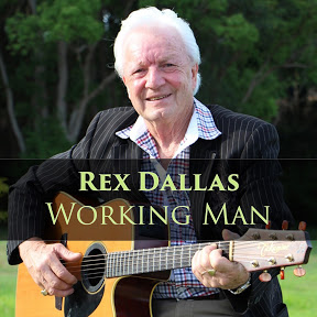 Rex Dallas - Topic
