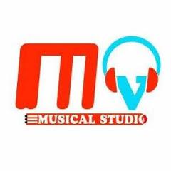 M V Musical Studio