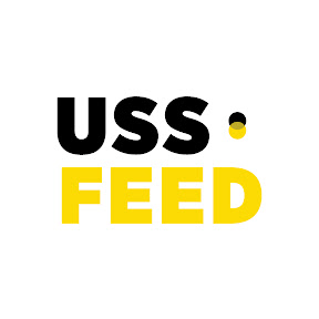 USS Feed