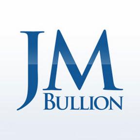 JM Bullion Inc