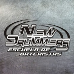 NewDrummers