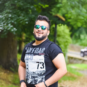 فليم محمد Related Youtubers Youtube Search Noxinfluencer