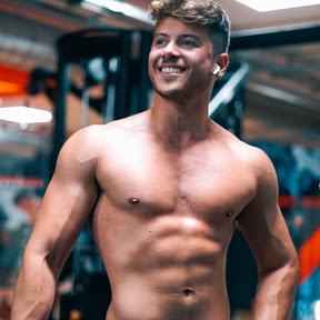 Muscoli A Vita