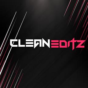 Clean Editz