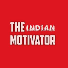 The Indian Motivator