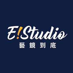 E!Studio藝鏡到底