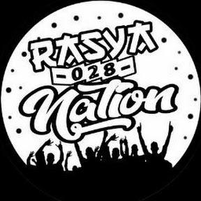 _Rasya _028