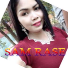 SAM RASE