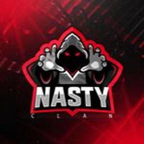 NastyTeam - Fortnite [ITA]