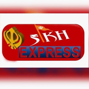 Sikh Express News Channel