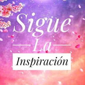 Sigue La Inspiracion