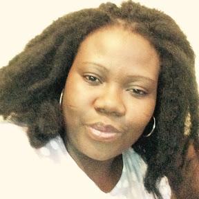 Janet Ubeji
