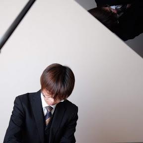Yunosuke Takahashi