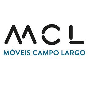 Móveis Campo Largo Oficial