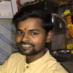 Parasnath Vishwakarma