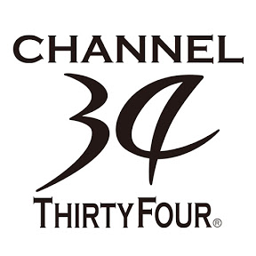 Channel Thirty Four
