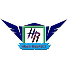 Heng Respect
