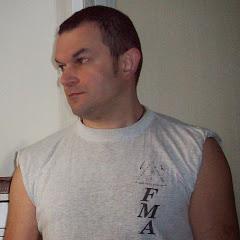 Giuliano Ferrari