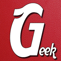 Geek Suelto!
