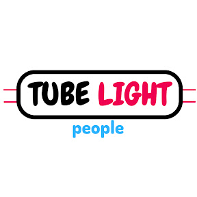 TubeLight People
