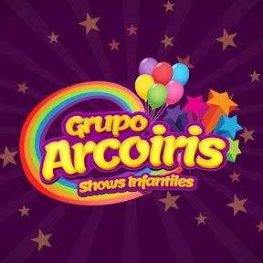 Grupo Arcoiris