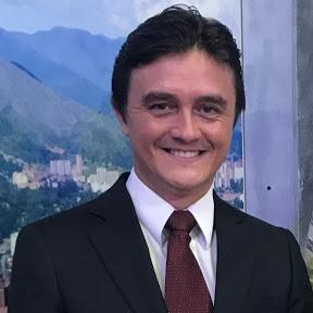 Fredy Agudelo