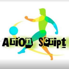 Arion Script