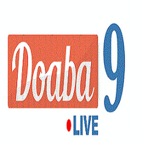 doaba 9