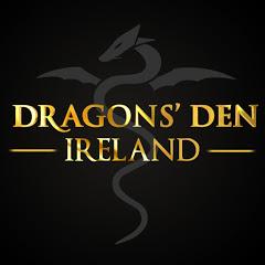 Dragons' Den Ireland