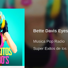 Musica Pop Radio - Topic