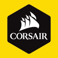 CORSAIR How-To