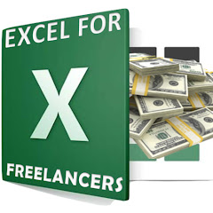 Excel For Freelancers