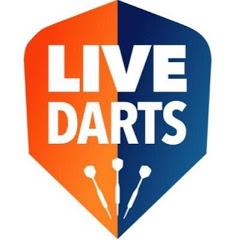 Live Darts TV