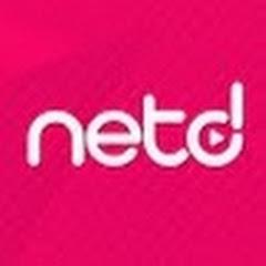 netd müzik 2.kanal